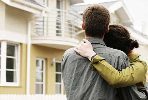 Bagaimana Cara Beli Rumah Berstatus Jaminan Utang dengan Aman - Perencana Keuangan Independen Finansialku