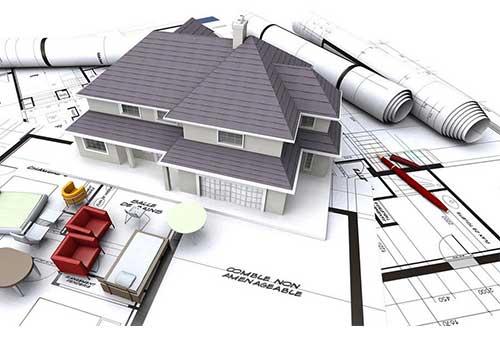 Beli Rumah dari Developer atau Beli Tanah di Bangun - Perencana Keuangan Independen Finansialku