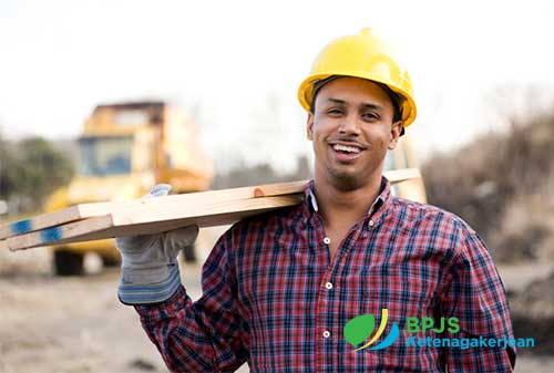 Cara Mengecek Saldo JHT BPJS Ketenagakerjaan - Perencana Keuangan Independen Finansialku