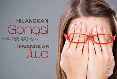 Image result for Hindari Gaya Hidup yang Sok Kaya