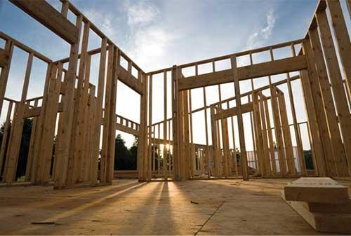 Kalo Mau Aman, Urus Dulu Izin Mendirikan Bangunan  IMB - Perencana Keuangan Independen Finansialku