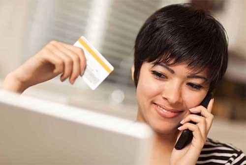 Kenali 4 Jenis limit Kredit Sebelum Anda Mengajukannya - Perencana Keuangan Independen Finansialku