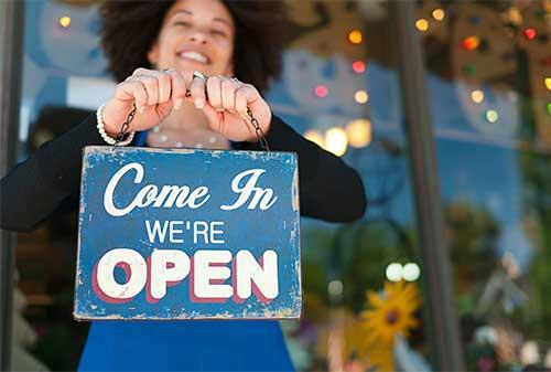 Kenali Kredit Waralaba Sebelum Memulai Bisnis Waralaba  - Perencana Keuangan Independen Finansialku