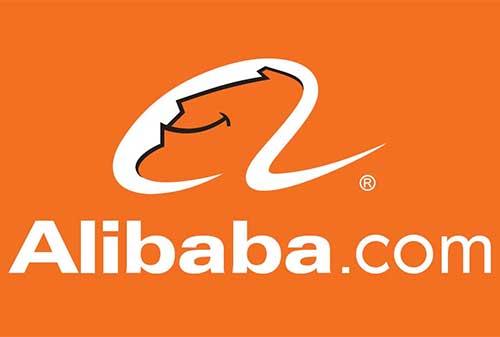 Kisah Sukses Jack Ma Pendiri Alibaba 3 - Perencana Keuangan Independen Finansialku