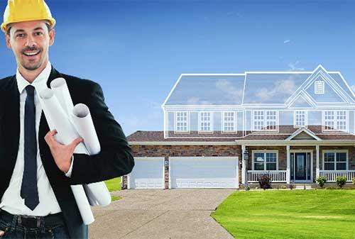 Kumpulan Tips Membeli Rumah dari Developer - Perencana Keuangan Independen Finansialku
