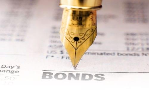 Kupon ORI, SUKRI, SBR dan Obligasi Pemerintah Kini Bebas Pajak