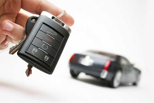 Malapetaka Kredit Mobil, Jika Tanpa Perhitungan - Perencana Keuangan Independen Finansialku