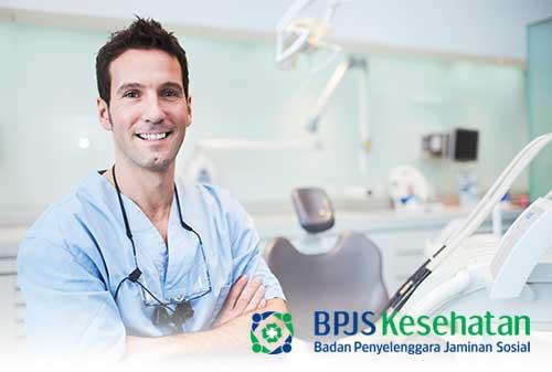 Memaksimalkan Koordinasi Manfaat (COB) BPJS Kesehatan dan Asuransi dari Kantor - Perencana Keuangan Independen Finansialku