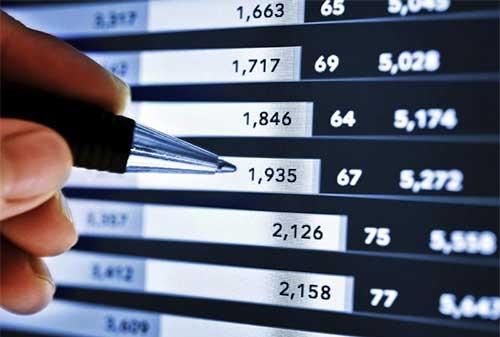 Perubahan Fraksi Saham Terbaru di Bursa Efek Indonesia - Perencana Keuangan Independen Finansialku