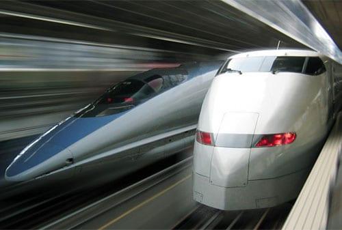 Prospek Properti di Jalur Kereta Cepat Jakarta Bandung, MRT & LRT - Perencana Keuangan Independen Finansialku