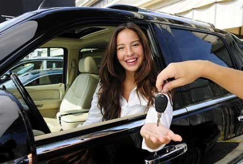 Rumah Anda Belum Tentu Aset, Bisa Jadi Malah Liabilitas - Kendaraan yang Anda Gunakan - Finansialku