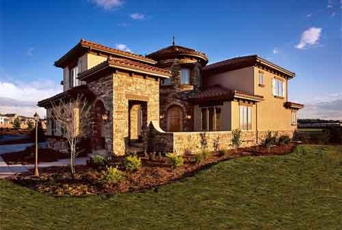Rumah Anda Belum Tentu Aset, Bisa Jadi Malah Liabilitas - Rumah yang Anda Sewakan - Finansialku