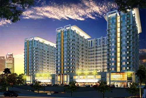 Tips Membeli Apartemen untuk Tempat Tinggal - Perencana Keuangan Independen Finansialku
