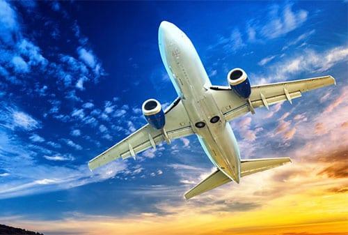 5 Manfaat Asuransi Perjalanan dan Cara Mengurus Klaimnya 2 - Perencana Keuangan Independen Finansialku