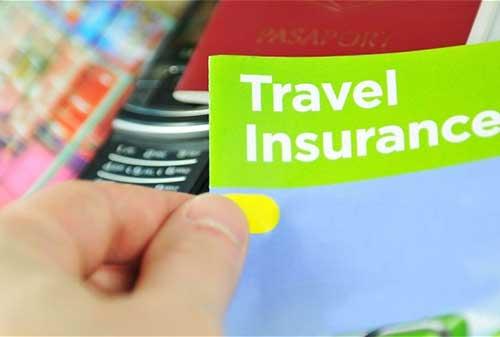 5 Manfaat Asuransi Perjalanan dan Cara Mengurus Klaimnya - Perencana Keuangan Independen Finansialku