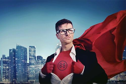 50 Gaya Kepemimpinan yang Harus Dimiliki Setiap Pebisnis UMKM - Perencana Keuangan Independen Finansialku