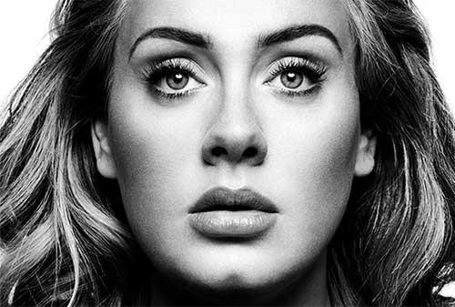 8 Tips Mengelola Keuangan dari Adele yang Bisa Anda Tiru 1 - Perencana Keuangan Independen Finansialku