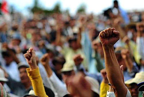 Indonesia Berkomitmen Melawan Investasi Bodong & Investasi Ilegal - Finansialku