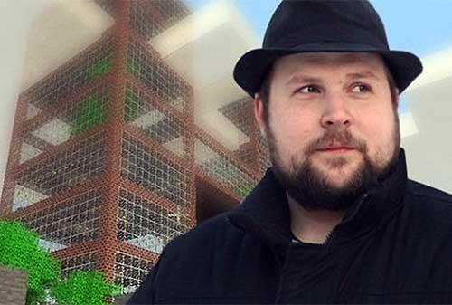 Kisah Sukses Markus Perrson pendiri Minecraft - Perencana Keuangan Independen Finansialku