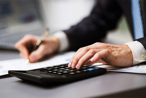 Panduan Contoh Perhitungan Simulasi Kredit Mobil Bekas - Perencana Keuangan Independen Finansialku