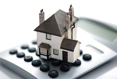 Pernah Coba Simulasi KPR dengan Kalkulator KPR - Perencana Keuangan Independen Finansialku