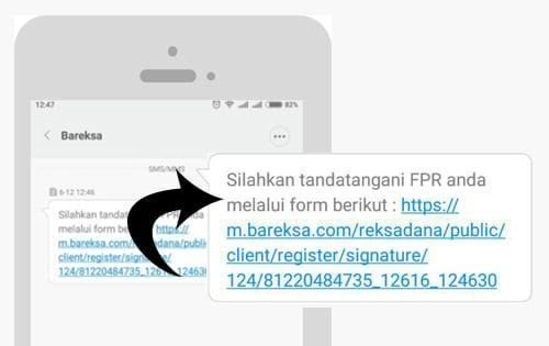 Registrasi Tanda Tangan Digital 02a- Perencana Keuangan Independen Finansialku