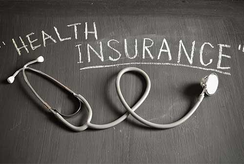 10 Cara Memilih Asuransi Kesehatan yang Tepat untuk Anda dan Keluarga - Perencana Keuangan Independen Finansialku