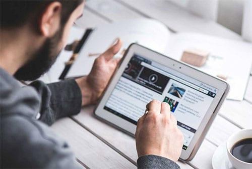12 Model Bisnis Online di Indonesia yang Menguntungkan - Perencana Keuangan Independen Finansialku