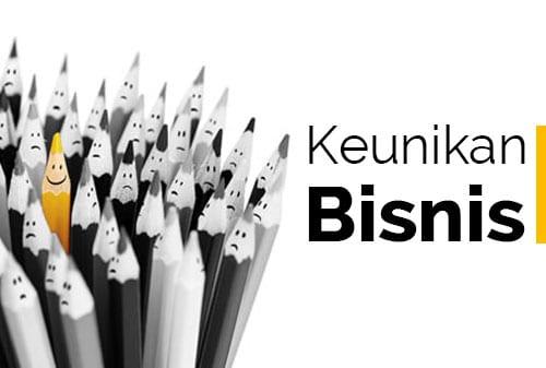 Apa_yang_Membedakan_Bisnis_Online