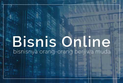 Blueprint Bisnis Online di Indonesia - Perencana Keuangan Independen Finansialku
