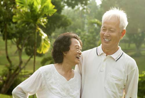 Darimana Sumber Pemasukan Setelah Pensiun - Perencana Keuangan Independen Finansialku