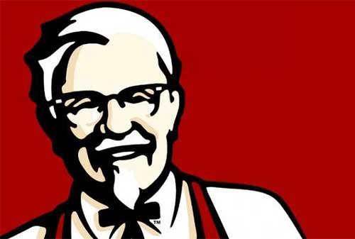 Kisah Sukses Colonel Sanders Pendiri KFC 2 - Perencana Keuangan Independen Finansialku