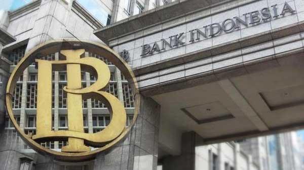 Per Agustus 2016, BI Rate Tidak Akan Dijadikan Acuan Lagi - Perencana Keuangan Independen Finansialku