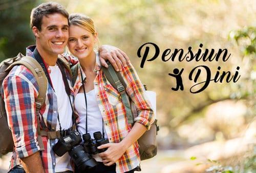 Sebelum Putuskan Pensiun Dini, Anda Harus Pertimbangkan 6 Hal Ini Ya - Perencana Keuangan Independen Finansialku
