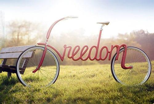 10 Cara Mencapai Kebebasan Keuangan atau Financial Freedom - Perencana Keuangan Independen Finansialku
