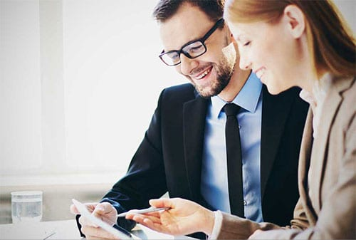 11 Alasan yang Membuat Karyawan Tetap Betah Bekerja di Perusahaan - Finansialku