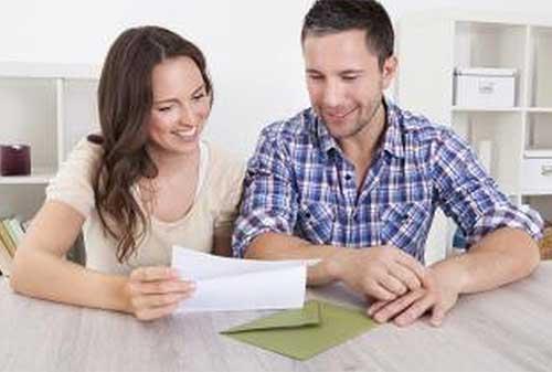 3 Alasan Mengapa Deposito Jadi Salah Satu Cara Untuk Bebas Keuangan 1 - Finansialku