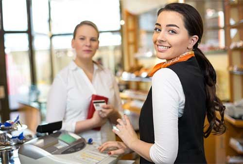 5 Tips Jitu Menggunakan Kartu Kredit untuk Pengguna Pemulan - Perencana Keuangan Independen Finansialku