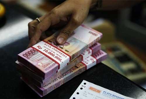 6+ Cara Legal Mencetak Uang di Indonesia yang Perlu Dicoba - Finansialku