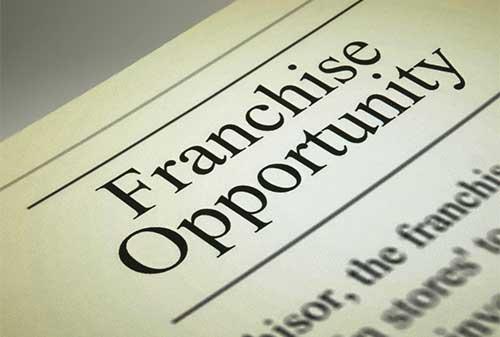 8 Keunggulan dan Manfaat Waralaba untuk Franchisor dan Franchisee