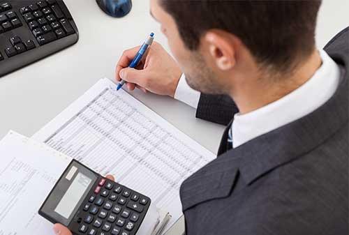 Apa Perbedaan ROI, ROA dan ROE dalam Keuangan 3 - Perencana Keuangan Independen Finansialku