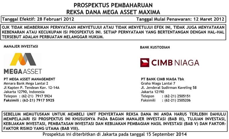 Apa itu Bank Kustodian, Manajer Investasi dan Agen Penjual Reksa Dana 3 - Perencana Keuangan Independen Finansialku