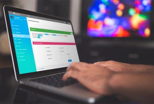 Apakah Karyawan Bisa Memiliki Pendapatan Pasif dengan Bisnis Online - Perencana Keuangan Independen Finansialku