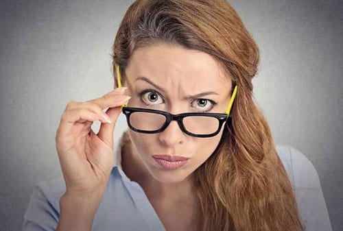Apakah Rugi, Sudah Bayar Asuransi Jiwa Tetapi Tidak Segera Meninggal - Finansialku