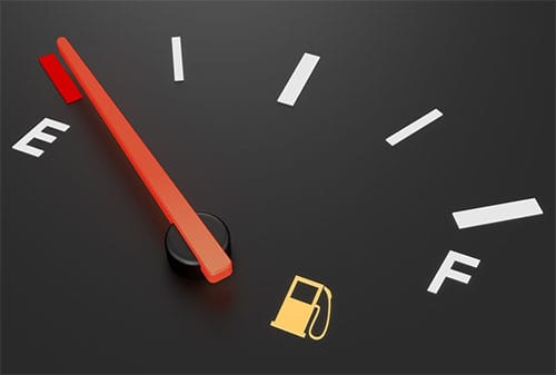 Awas, 6 Kebiasaan Mengelola Keuangan yang dapat Merusak Keuangan - Perencana Keuangan Independen Finansialku