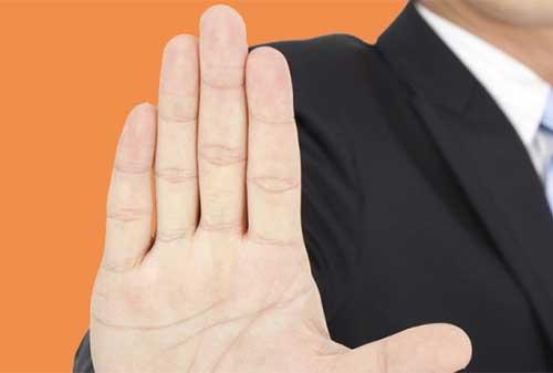 Awas! 8 Ciri Perusahaan Waralaba yang Bakal Merugikan Anda - Finansialku