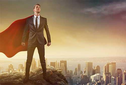 Inilah Cara Karyawan Meningkatkan Karisma & Mempengaruhi Orang Lain - Perencana Keuangan Independen Finansialku