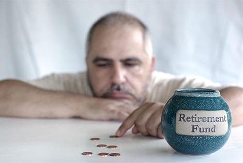 Jangan Berpikir Pensiun di Usia Muda, Jika 5 Hal Ini Belum Beres - Perencana Keuangan Independen Finansialku