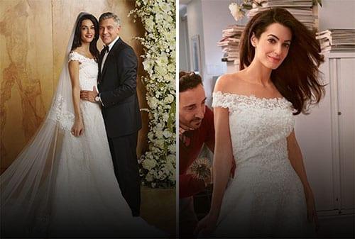 16-gaun-pernikahan-termahal-di-dunia-finansialku-amal-alamuddin