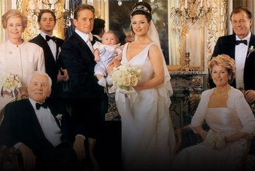 16-gaun-pernikahan-termahal-di-dunia-finansialku-catherine-zeta-jones